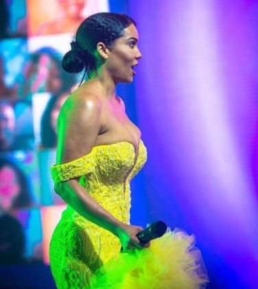 BBNaija Update Mixed Reactions Trails Maria Eviction from the House NotjustOK