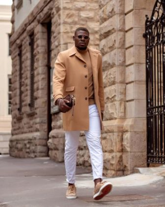 BBNaija Update Niyi Reveals Why He Didn't Connect With Pere Watch Video NotustOK