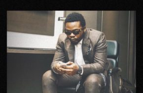 Olamide Reveals How The Pandemic Affected Him Last Year NotjustOK Video Watch
