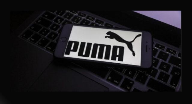 PUMA Athletics Federation Of Nigeria