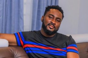 BBNaija Update Pere Team Responds to Allegations of Domestic Abuse