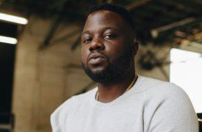 Nigerian Music Exec Tunji Balogun Joins Def Jam as CEO NotjustOK