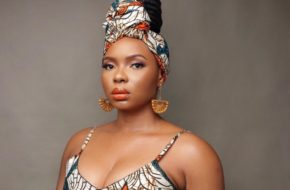 Yemi Alade Reveals Details for Upcoming US Tour NotjustOK