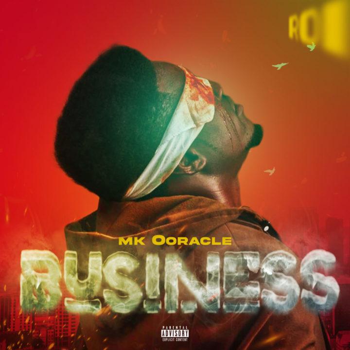 MK Ooracle – BUSINESS