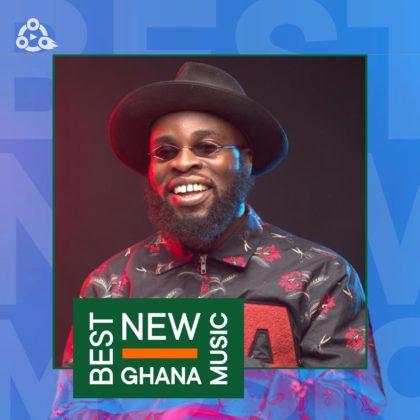 Ghana Best Music