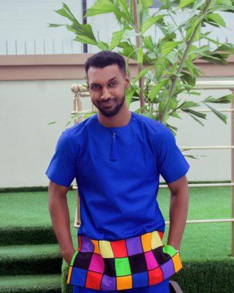 BBNaija Updates Yousef Reveals Why He Decided to Quit Teaching NotjustOK