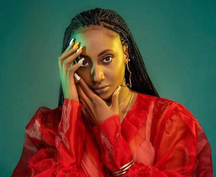 LISTEN: Bella Alubo Drops Debut Album 'Bella Buffet,' Features Ice Prince, Niniola, Others