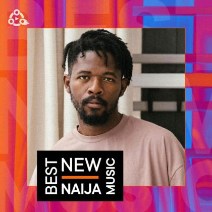 Best New Naija Music Week 34 ft Johnny Drille Tems and Others