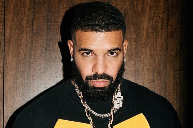 The Correct & Complete 'Way 2 Sexy' Lyrics by Drake Feat. Future