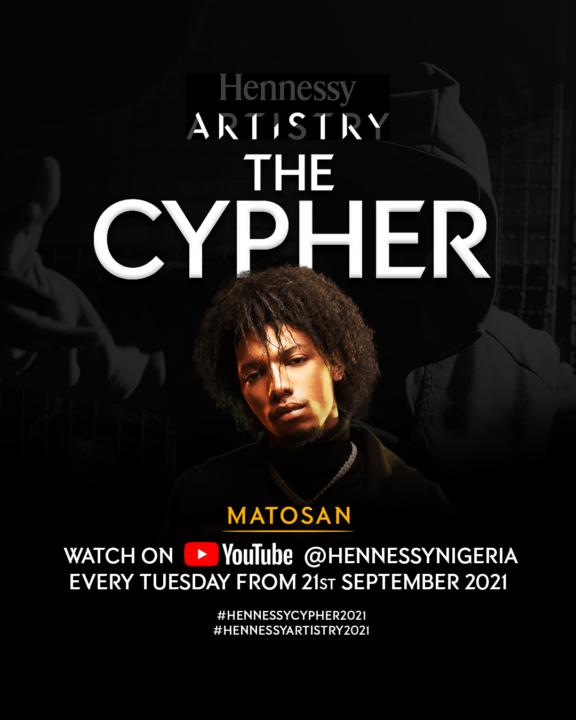 Meet the Artists Part 2