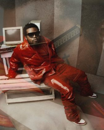 Watch Olamide New Feature on CNN African Voices Video NotjustOK