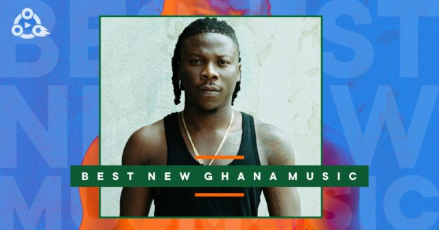 Best Ghana Music Songs