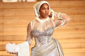 Watch Videos From the Reception at Tiwa Savage Father Burial NotjustOK