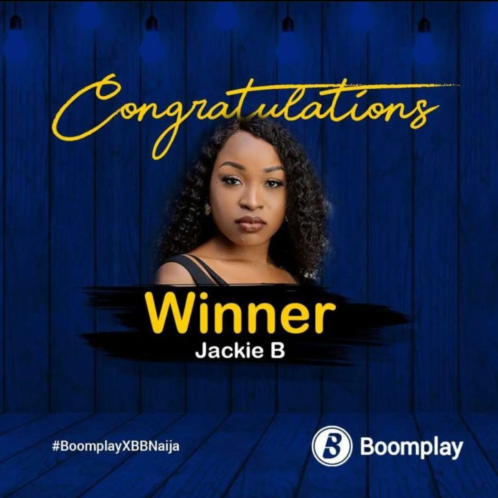 BoomPlay Thrills BBNaija Season 6 Housemates To Tiwa Savage's EP Listening Party