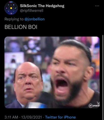 Jon Bellion Burna Boy