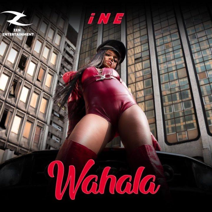 iNE – Wahala