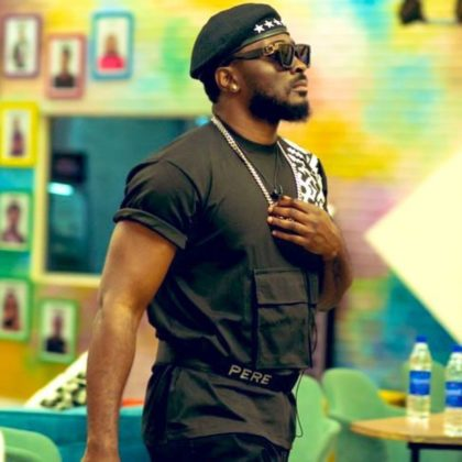 BBNaija Updates: Pere Evicted from the House as Top Two Emerge NotjustOK