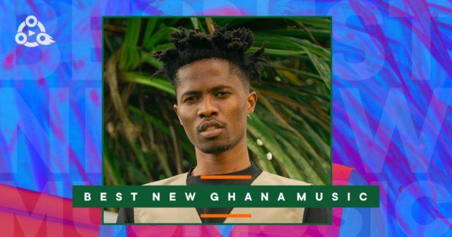 Best Ghana Songs Kwesi Arthur Sarkodie M.anifest