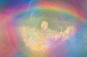 Shank Rainbow Riddim