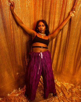 Soul Yin Unveils New Single Domitila after Breaking World Record Listen MP3 NotjustOK